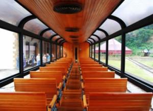 railtour3