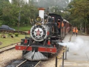 railtour47