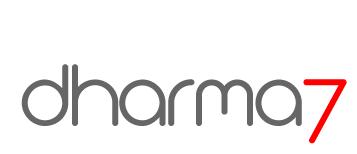 Dharma Webdesign