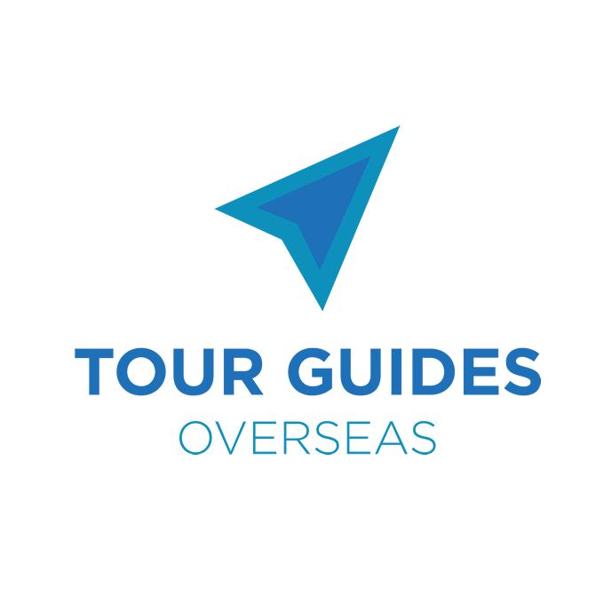 logo-tourguides-facebook